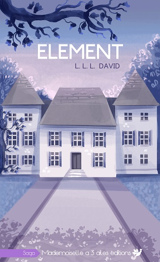 Element_L.L.L.David