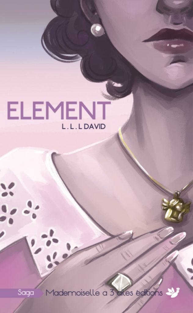 Element_tome2_LLL david